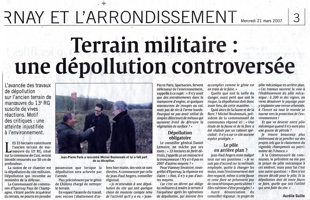 articledu21.03.2007.jpg