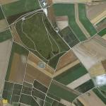 Espace Naturel A SAUVEGARDER à Cuis dans la Marne, près d'EPERNAY. dans Accueil champ-de-manoeuvres-CUIS-150x150