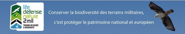 conserver biodiversite