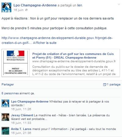 LPO champagne ardenne facebook2