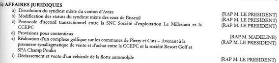 ordre du jour CCEPC 18.12.2014